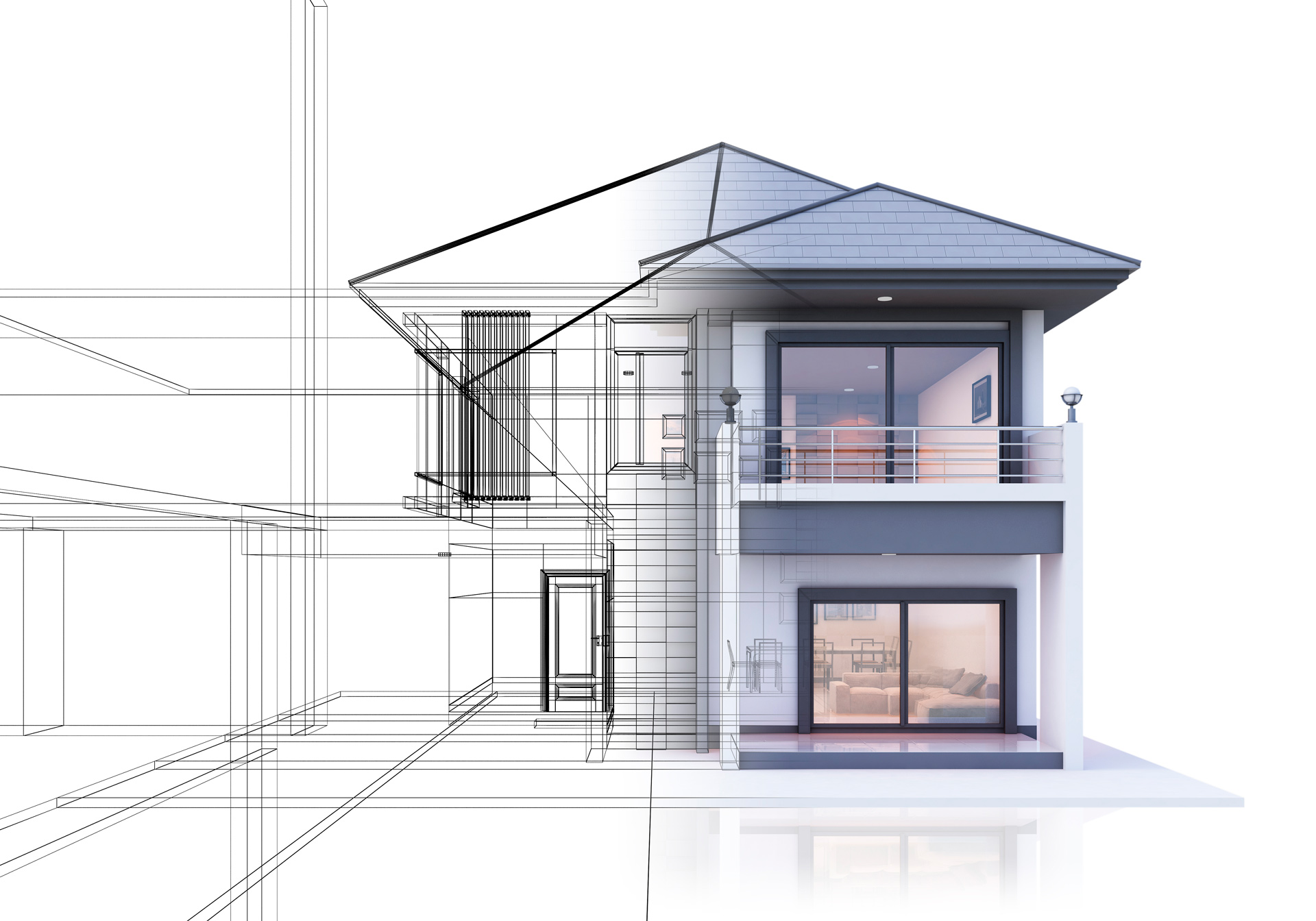 Bonifica ambientale microspie casa